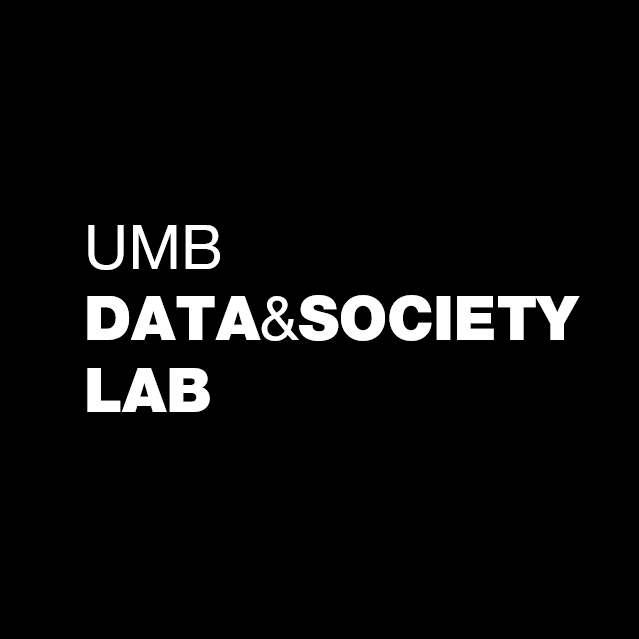 umb-data-society-lab